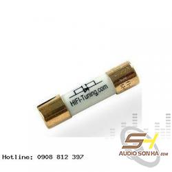 Cầu chì Hifi-Tuning Supreme 3 Copper/ 1cái