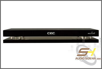 CEC Wellfloat Boards (45x60cm)