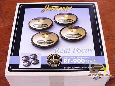 Harmonix RF-900MK2/ Bộ 4cái