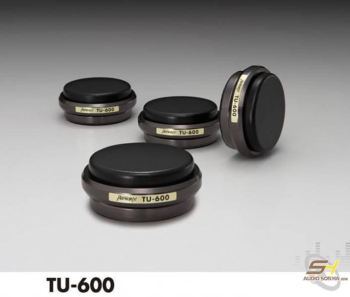 Harmonix  TU-600 / Bộ 4 Cái