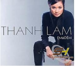 CD Thanh Lam - Em và Đêm