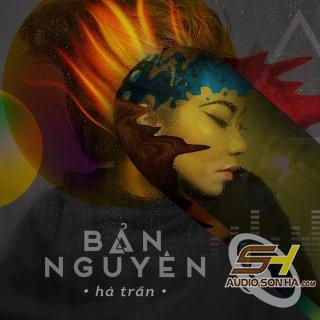 CD Hà Trần - Bản Nguyên