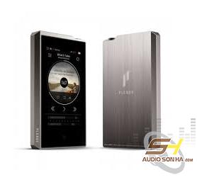 Máy nghe nhạc Cowon Plenue M2 128GB