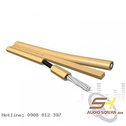 Vandenhul CS-122/ 1m Speaker Cable