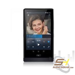 Máy nghe nhạc FiiO X7 Standard