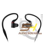 Tai nghe In-ear Sony phần ứng cân bằng XBA-Z5