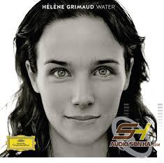 CD Hélène Grimaud Water