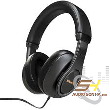 Tai nghe Klipsch Reference Over Ear
