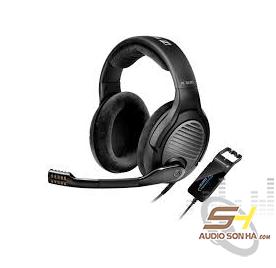 Tai nghe Sennheiser PC 363D