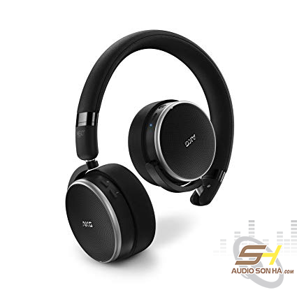 Tai nghe AKG N60NC WIRELESS