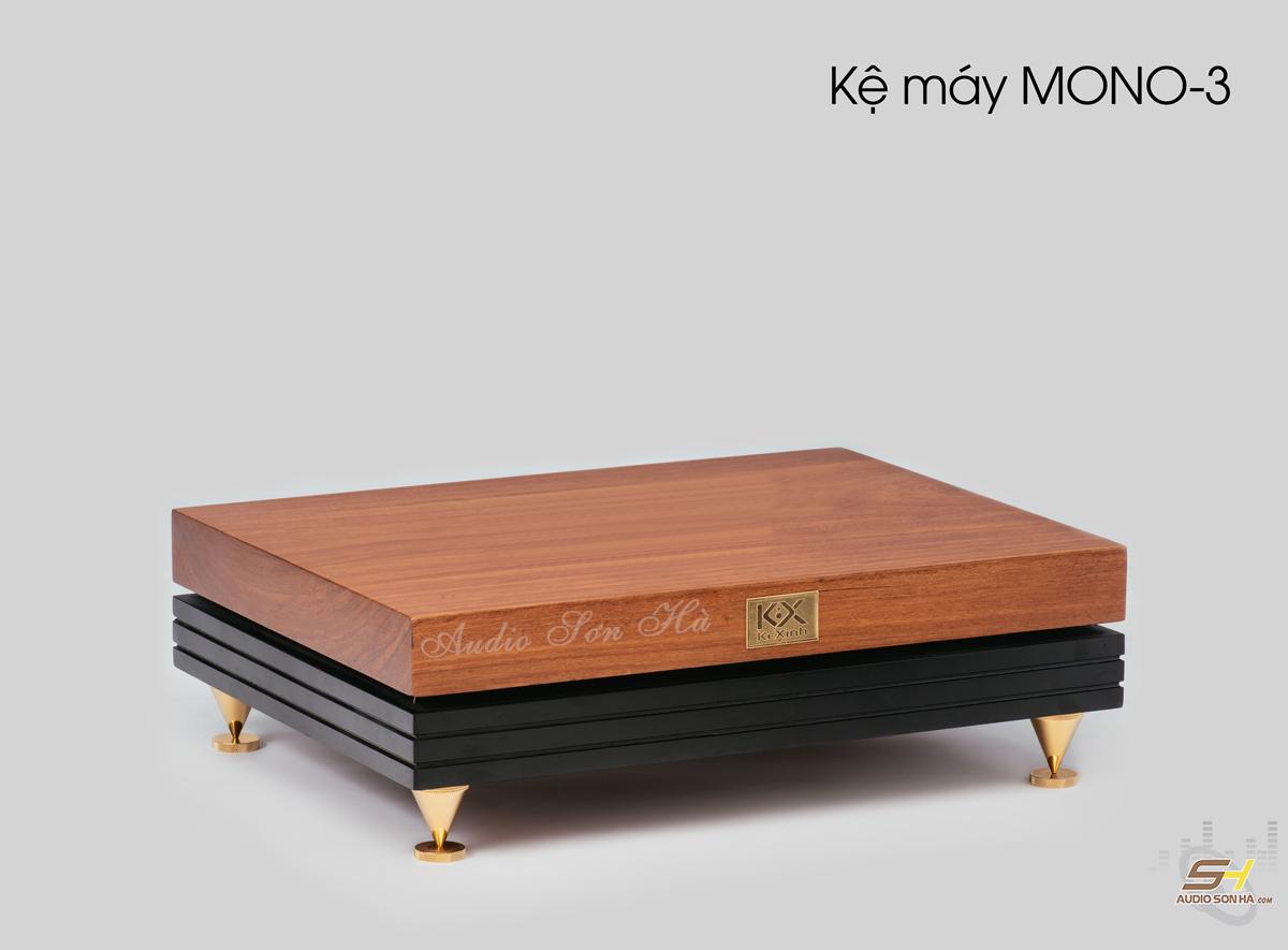 Kệ máy MONO-3