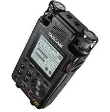 Máy ghi âm Tascam DR-100MK3