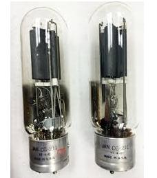 Bóng đèn GE 211 / VT-4C Vacuum Tube