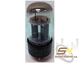 Bóng đèn Rogers 6SN7GTB Vacuum Tube