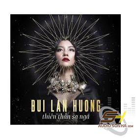 CD Bùi Lan Hương - Thiên thần sa ngã
