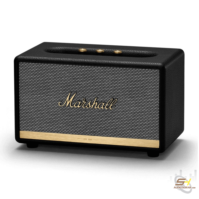 Loa Marshall Acton II Bluetooth