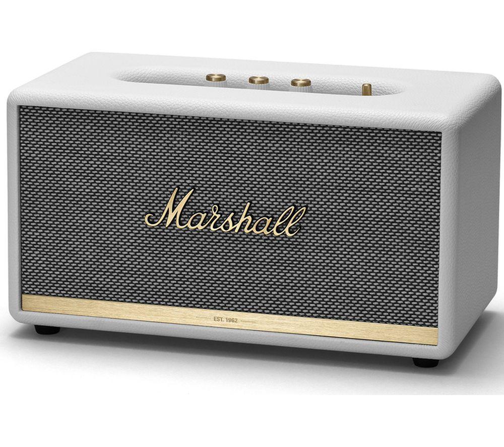 Loa Marshall Stanmore II Bluetooth