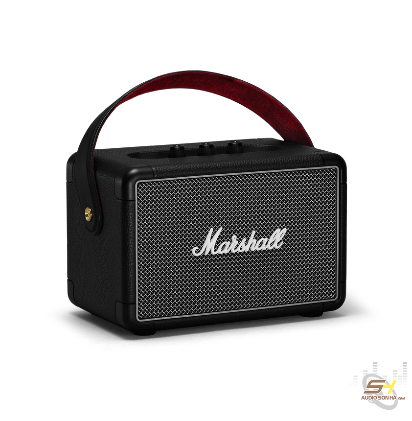 Loa Marshall Kilburn II Bluetooth