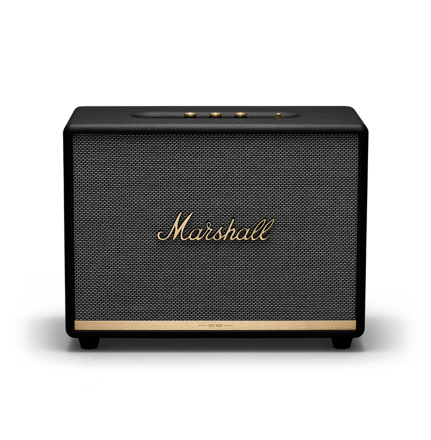 Loa Marshall Worburn II Bluetooth