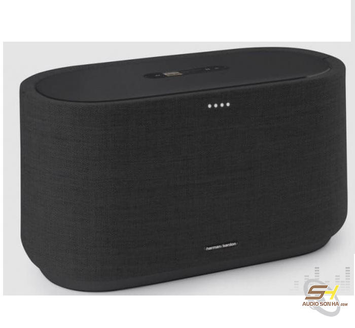 Loa Harman Kardon Citation 500