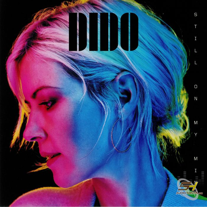 LP Dido, Still On My Mind