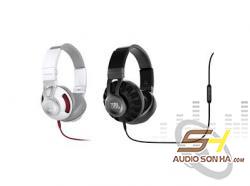 Headphone JBL Synchros S300