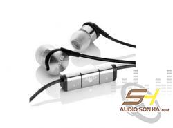 Headphone AKG K-3003i