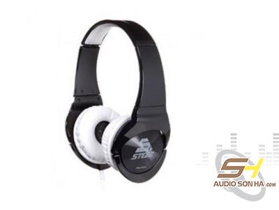Tai nghe Pioneer SE-MJ751L