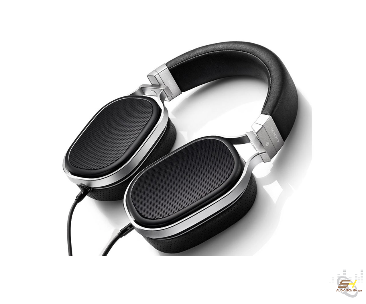 Oppo PM-1 Headphone