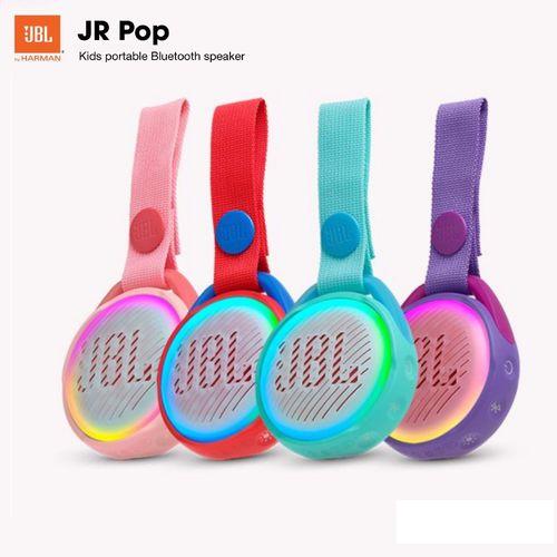 JBL JR POP-0