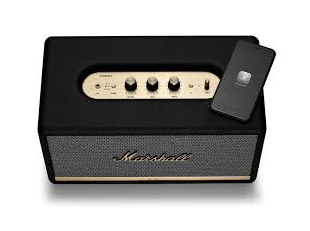 Loa Marshall Stanmore II Bluetooth-0