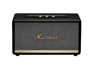 Loa Marshall Stanmore II Bluetooth-1