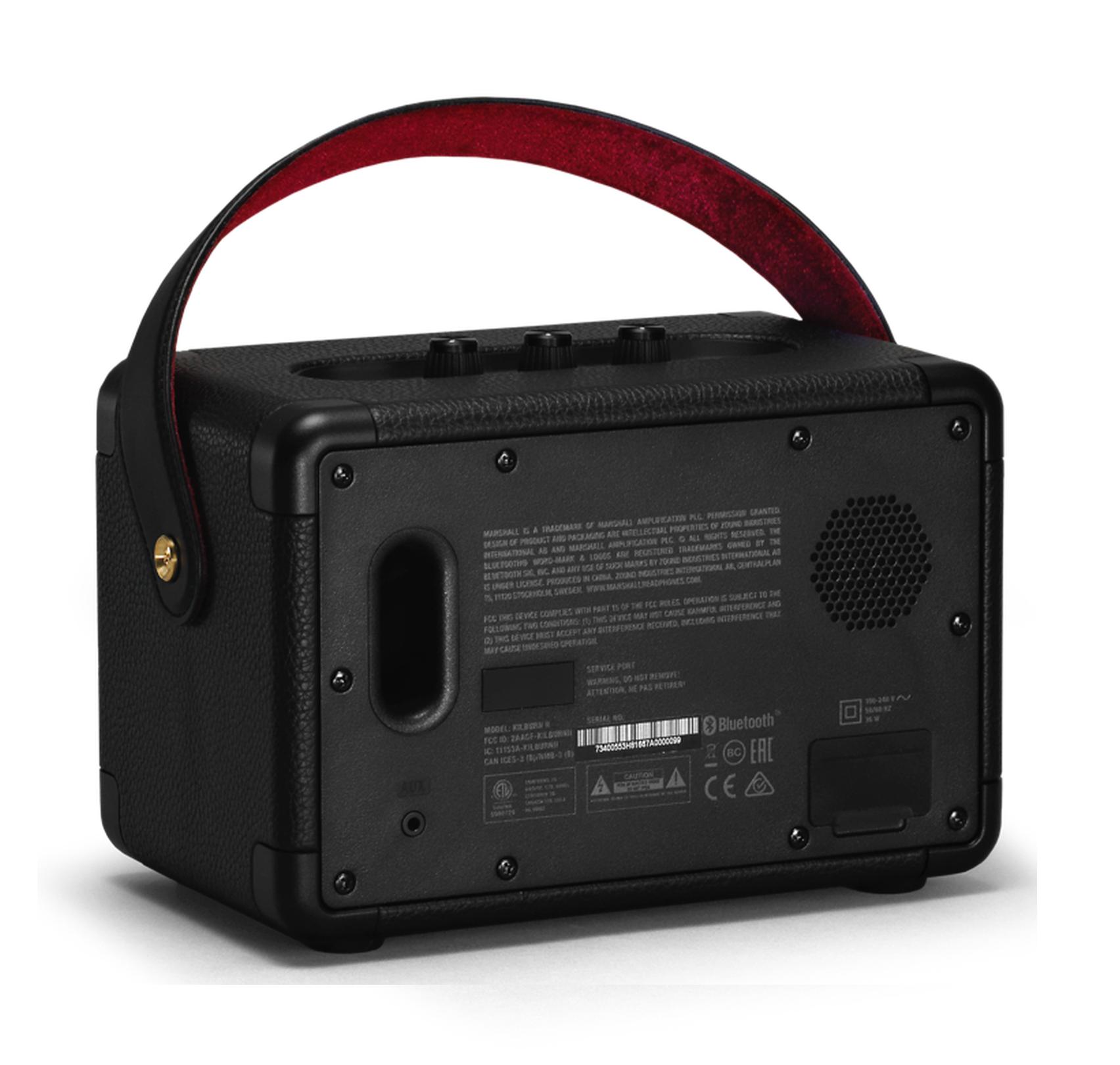 Loa Marshall Kilburn II Bluetooth-1