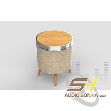 Loa Bluetooth thông minh TriO BT-Z5-0