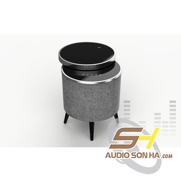 Loa Bluetooth thông minh TriO BT-Z5-2