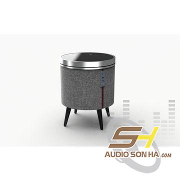 Loa Bluetooth thông minh TriO BT-Z5-3