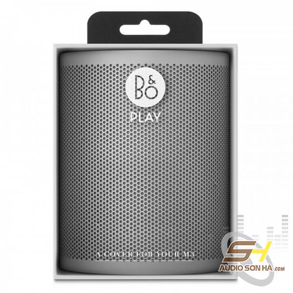 B&O BEOPLAY M3-0