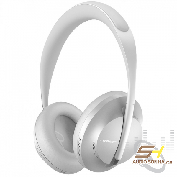 Tai nghe Bose Noise Cancelling Headphones 700-3