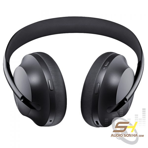 Tai nghe Bose Noise Cancelling Headphones 700-2