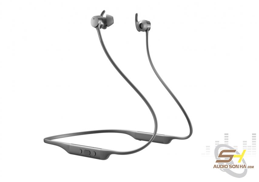 Tai nghe không dây B&W PI4 noise-canceling (chống ồn)-1