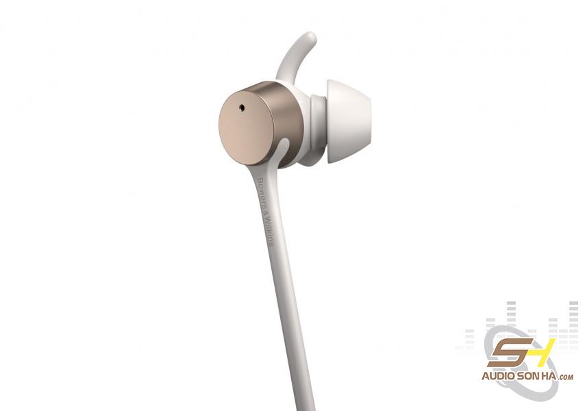Tai nghe không dây B&W PI4 noise-canceling (chống ồn)-4