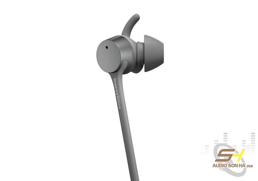 Tai nghe không dây B&W PI4 noise-canceling (chống ồn)-3