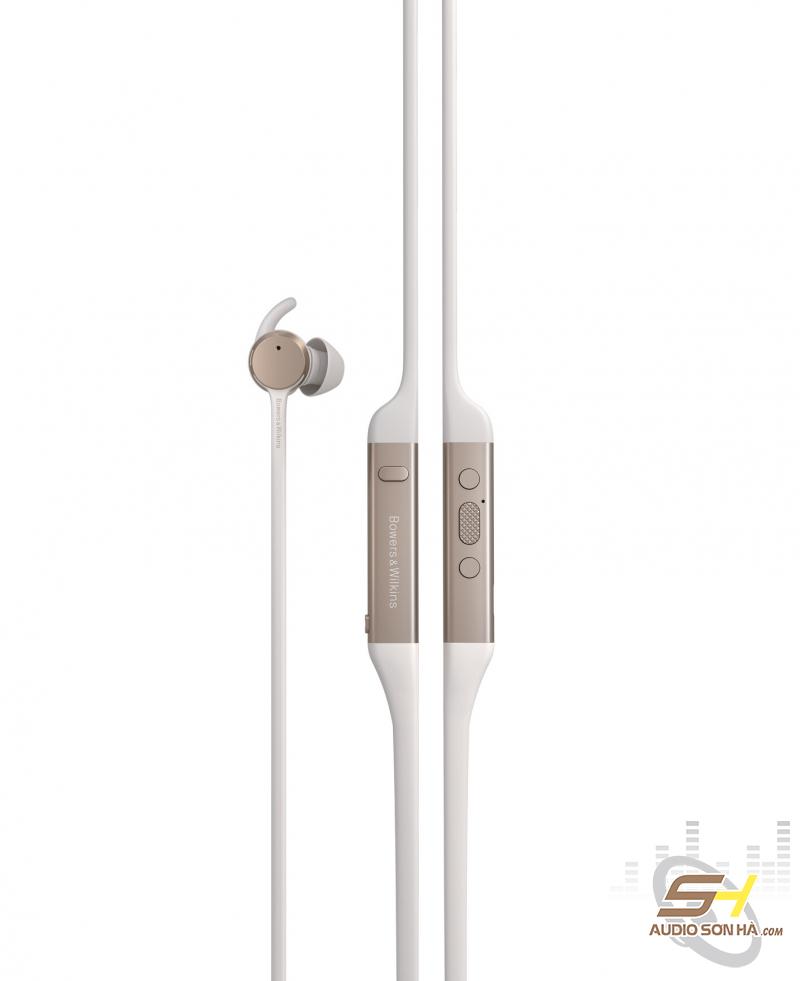 Tai nghe không dây B&W PI4 noise-canceling (chống ồn)-5