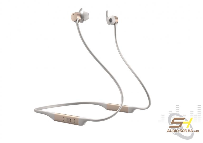 Tai nghe không dây B&W PI4 noise-canceling (chống ồn)-6