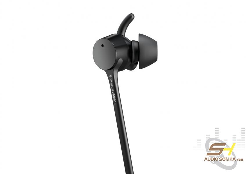 Tai nghe không dây B&W PI4 noise-canceling (chống ồn)-8
