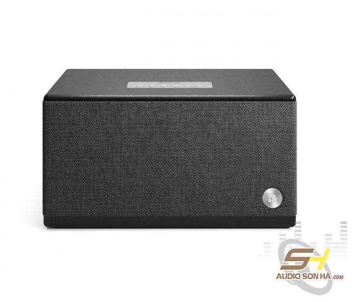 Loa Audio Pro BT5 Bluetooth -0