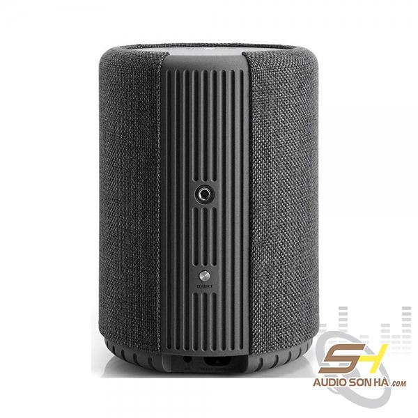 Loa Audio Pro A10 MultiRoom-2